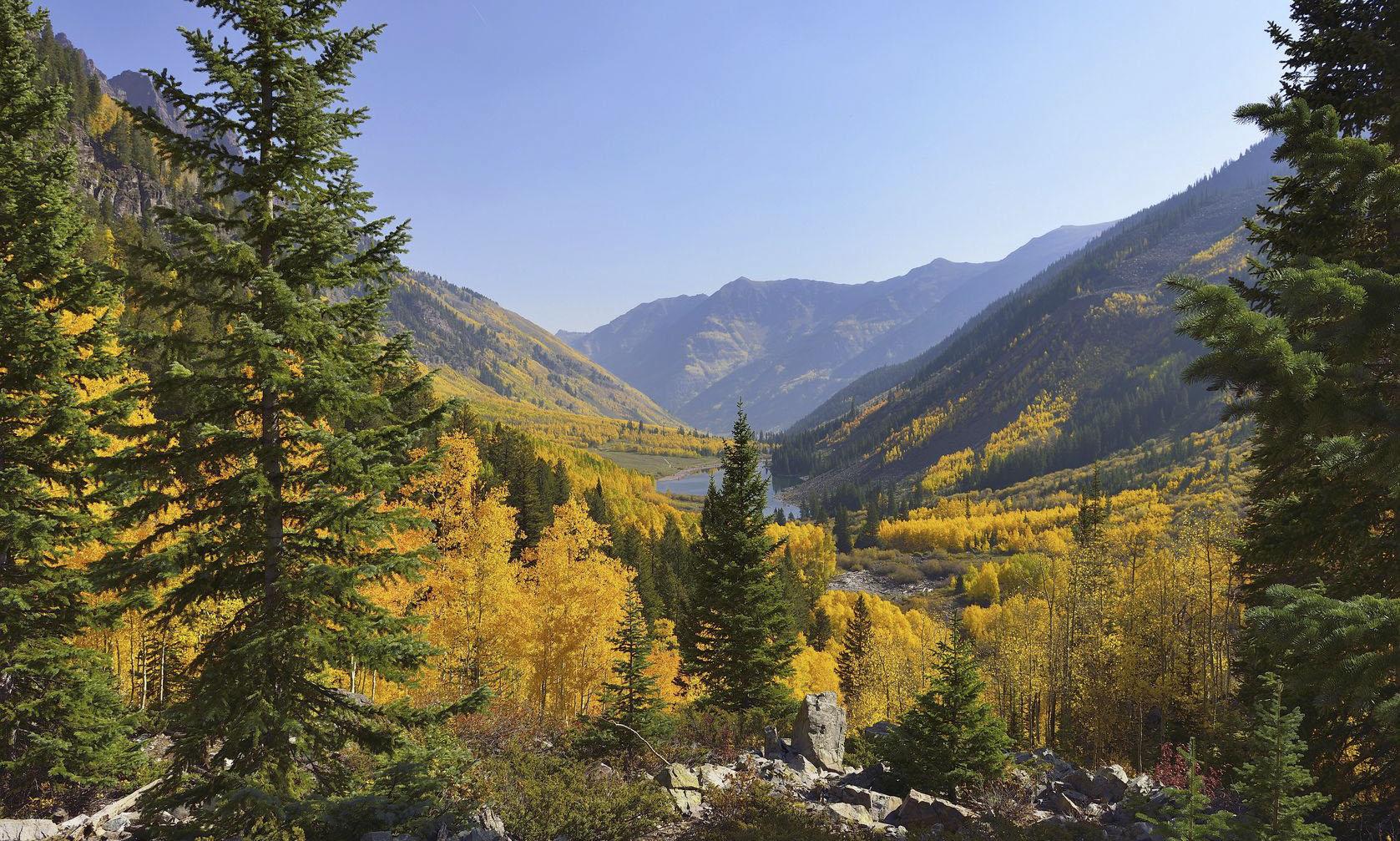 colorado-mountains-5-x-3.jpg